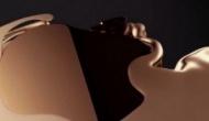 Apple продемонстрировала красоту «жидкого золота» в рекламном ролике iPhone 5s