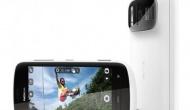 Nokia 808 – камерофон с 41-мегапиксельной камерой