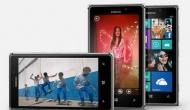 Nokia презентовала флагманский смартфон Lumia 925