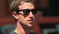 Цукерберг о смартфоне Facebook