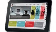 Toshiba AT300 – новый планшет на ОС Android