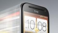 HTC презентовала смартфон One SV со звуком «студийного качества».