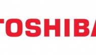 Toshiba занимается разработкой аналога камеры Lytro.