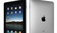 Стоит ли покупать iPad