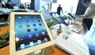 Торговая марка iPad выкуплена за 60 миллионов долларов