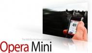 Разработана новая версия браузера Opera Mini