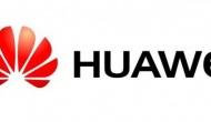 Huawei презентует новый смартфон Ascend W1 – 25 сентября.