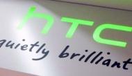 HTC готовится представить конкурента Galaxy S IV.