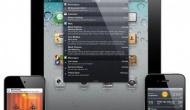 iOS 5 осенью
