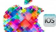Слухи:  iOS 7 будет отличаться «черно-белым» и плоским интерфейсом
