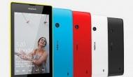 Nokia анонсировала Lumia 720 с microSD и Lumia 520 за $180.