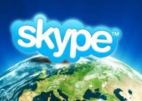 Skype «слушает» пользователей?