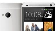 HTC презентовала новый смартфон One.
