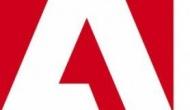 Поддержка Adobe Flash появилась на iPhone и iPad