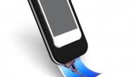 Sofie: концепт Polaroid-кейса для iPhone