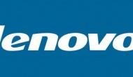 Lenovo планирует заняться разработкой смартфона Think.