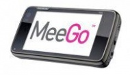Обладатели Nokia N900 смогут перевести смартфон на ОС MeeGo