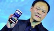 Последние новинки от Huawei и HTC