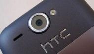 25% акций Beats Electronics, принадлежавших HTC, продано
