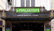 Компания Apple презентовала ультратонкий iMac и MacBook Pro с дисплеем Retina.