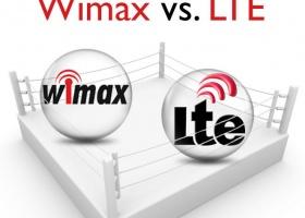 LTE в Москве запущена!
