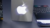 Дизайнер создал концепт iPhone 7 в хромированном корпусе
