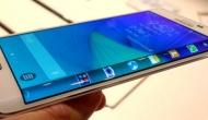 Смартфон Galaxy Note Edge выпустят ограниченным тиражом