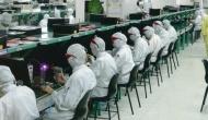 Apple оформила заказ на изготовление 90 млн. iPhone