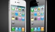 Купить iPhone 4S можно всего за сотню долларов