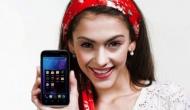Три новых смартфона компании ZTE, рассчитанные на менее взыскательного пользователя