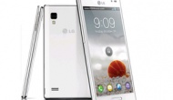 LG представила смартфоны G4 Stylus и G4c