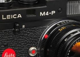 Huawei заключила договор с Leica