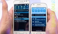 Samsung Galaxy A8 получит экран Full HD Super AMOLED