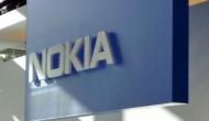Nokia пожертвовала платформой Android из-за носимых устройств
