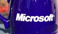 Microsoft намерена адаптировать Windows для  роботов, кофейных кружек и говорящих медведей