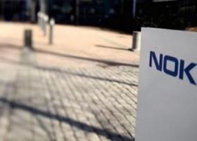 Nokia занимается поиском партнера для создания смартфонов