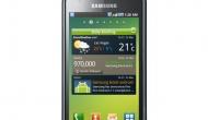 Samsung представляет в России флагманский смартфон Galaxy S