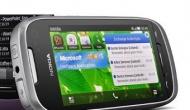 Microsoft Office теперь и на Symbian