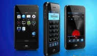 Meizu M9 быстрее, чем iPhone 4