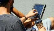 Юный американец погиб за iPad