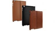 Чехлы Piel Frama для iPad mini – роскошь доступная каждому!