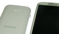 Компания Samsung выпустила внешний аккумулятор на 9000 мАч для Galaxy S III.
