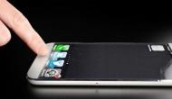Слухи: сборкой iPhone 6 займутся во втором квартале