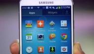 Китайцы решили подать на Samsung в суд из-за предустановленных приложений