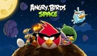 Angry Birds заражают телефоны пользователей