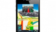 Навигация «Прогород» с 3D-картами вышла для iPhone и iPad
