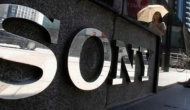 Руководству Apple рекомендуют купить компанию Sony