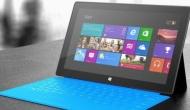 Аналитики советуют Microsoft «убить» Windows RT