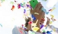 Финский производитель сообщил о повышенном спросе на Android-смартфоны Nokia X в Китае