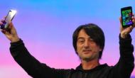 Microsoft презентовала обновление для ОС Windows 8.1 и Windows Phone 8.1